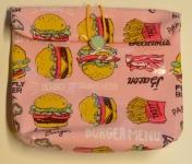 Foodbag Allzweckbeutel klein