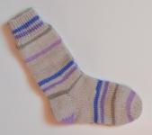 Socken Gr. 24