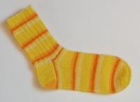 Socken Gr. 31